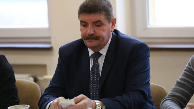 HAMERLA Mirosław