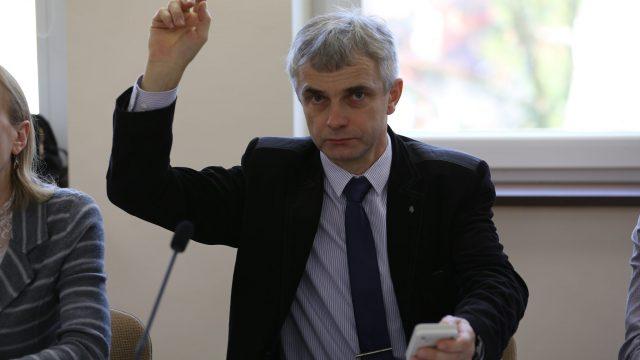 STANUCHIEWICZ Wiesław