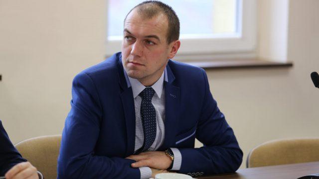 ADAMUS Grzegorz