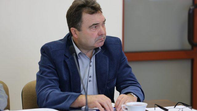 NOWAK Władysław